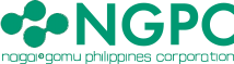 NAIGAI GOMU PHILIPPINES CORPORATION